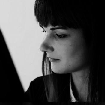 Valeria Favoccia - Invader Studios