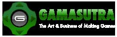 Gamasutra - Invader Studios
