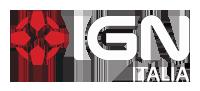 IGN Italia - Invader Studios