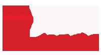 IGN - Invader Studios